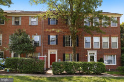 Photo of 1620 Wheyfield DRIVE, Frederick, MD 21701 (MLS # MDFR265464)