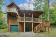 Photo of 13533 Catoctin Hollow ROAD, Thurmont, MD 21788 (MLS # MDFR265466)