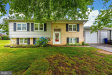 Photo of 120 Catoctin AVENUE, Thurmont, MD 21788 (MLS # MDFR265552)