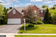 Photo of 17 Young Branch DRIVE, Middletown, MD 21769 (MLS # MDFR265716)