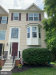 Photo of 2170 Swains Lock Court, Point Of Rocks, MD 21777 (MLS # MDFR265792)