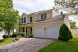 Photo of 4604 Granite DRIVE, Middletown, MD 21769 (MLS # MDFR265840)