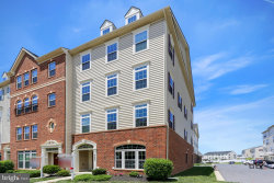 Photo of 6470 Alan Linton BOULEVARD E, Frederick, MD 21703 (MLS # MDFR265866)