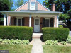 Photo of 623 Lee PLACE, Frederick, MD 21702 (MLS # MDFR265974)