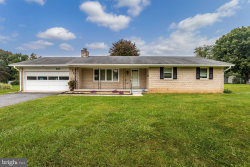 Photo of 7930 Yellow Springs ROAD, Frederick, MD 21702 (MLS # MDFR266036)