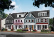 Photo of 222 E Sixth STREET, Frederick, MD 21701 (MLS # MDFR266168)