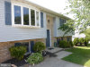 Photo of 108 Centerside ROAD, Mount Airy, MD 21771 (MLS # MDFR266218)