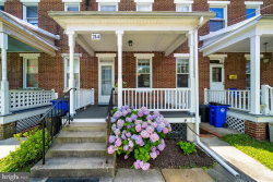 Photo of 214 E 8th STREET, Frederick, MD 21701 (MLS # MDFR266322)