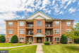 Photo of 117 Easy STREET, Unit 31, Thurmont, MD 21788 (MLS # MDFR266382)