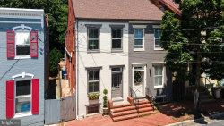Photo of 17 E South STREET, Frederick, MD 21701 (MLS # MDFR266476)