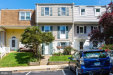 Photo of 77 Oxford COURT, Walkersville, MD 21793 (MLS # MDFR266508)