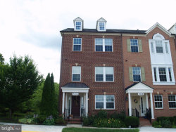 Photo of 9064 Mcpherson STREET, Frederick, MD 21704 (MLS # MDFR266528)