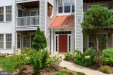Photo of 1605 Berry Rose COURT, Unit 3 3A, Frederick, MD 21701 (MLS # MDFR266546)
