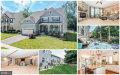 Photo of 4922 Eleanor DRIVE, Frederick, MD 21703 (MLS # MDFR266632)