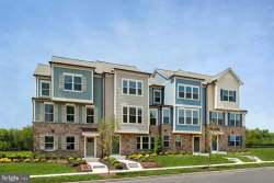 Photo of 3450 Flatwoods DRIVE, Unit 402 D, Frederick, MD 21704 (MLS # MDFR266670)