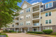 Photo of 2500 Waterside DRIVE, Unit 116, Frederick, MD 21701 (MLS # MDFR266708)