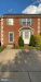 Photo of 106 Easy STREET, Thurmont, MD 21788 (MLS # MDFR266722)