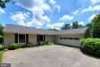 Photo of 12605 Molesworth DRIVE, Mount Airy, MD 21771 (MLS # MDFR266760)
