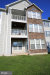 Photo of 6404 Weatherby COURT, Unit B, Frederick, MD 21703 (MLS # MDFR266834)