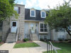 Photo of 436 Terry COURT, Unit B2, Frederick, MD 21701 (MLS # MDFR266898)