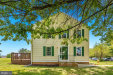 Photo of 6749 Sandpiper COURT, Frederick, MD 21703 (MLS # MDFR266922)