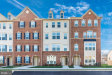 Photo of 4916 Small Gains WAY, Frederick, MD 21703 (MLS # MDFR267002)