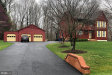 Photo of 7920 Hope Valley COURT, Adamstown, MD 21710 (MLS # MDFR267042)