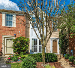 Photo of 2025 Sumner DRIVE, Frederick, MD 21702 (MLS # MDFR267064)