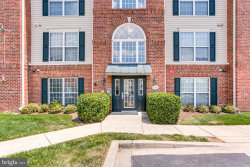 Photo of 599 Cawley DRIVE, Unit 1A, Frederick, MD 21703 (MLS # MDFR267178)