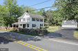 Photo of 10522 Powell ROAD, Thurmont, MD 21788 (MLS # MDFR267220)