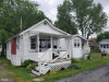 Photo of 8 S Altamont AVENUE, Thurmont, MD 21788 (MLS # MDFR267402)