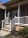 Photo of 10913 Powell ROAD, Thurmont, MD 21788 (MLS # MDFR267556)