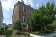 Photo of 9445 Dunraven STREET, Frederick, MD 21704 (MLS # MDFR267646)