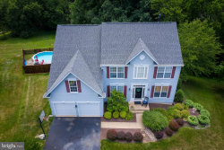Photo of 13253 Turf TERRACE, Mount Airy, MD 21771 (MLS # MDFR267840)
