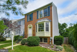 Photo of 5575 Brittany COURT, Frederick, MD 21703 (MLS # MDFR267930)