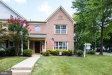 Photo of 800 Mclendon DRIVE, Frederick, MD 21702 (MLS # MDFR268290)
