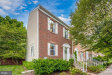 Photo of 1650 Coopers WAY, Frederick, MD 21701 (MLS # MDFR268430)