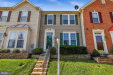 Photo of 6806 Delafield COURT, Frederick, MD 21703 (MLS # MDFR268452)