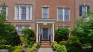 Photo of 9442 Prospect Hill PLACE, Frederick, MD 21704 (MLS # MDFR268528)