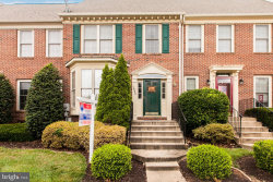 Photo of 2226 Lamp Post LANE, Frederick, MD 21701 (MLS # MDFR268544)