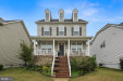 Photo of 722 Potomac View PARKWAY, Brunswick, MD 21716 (MLS # MDFR268702)
