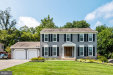 Photo of 4623 Granite DRIVE, Middletown, MD 21769 (MLS # MDFR268720)
