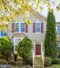 Photo of 1818 Free TERRACE, Frederick, MD 21702 (MLS # MDFR268728)