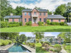 Photo of 10238 Royal Saint Andrews PLACE, Ijamsville, MD 21754 (MLS # MDFR268740)