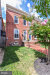 Photo of 221 E 6th STREET, Frederick, MD 21701 (MLS # MDFR268814)