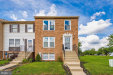 Photo of 6902 Doublebrand COURT, Frederick, MD 21703 (MLS # MDFR269154)