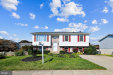 Photo of 8 Centerside ROAD, Mount Airy, MD 21771 (MLS # MDFR269796)