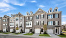 Photo of Unit 6 Chester COURT, Middletown, MD 21769 (MLS # MDFR269918)