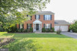Photo of 106 Ivy Hill DRIVE, Middletown, MD 21769 (MLS # MDFR269972)
