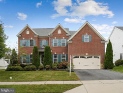 Photo of 9832 Notting Hill DRIVE, Frederick, MD 21704 (MLS # MDFR270538)